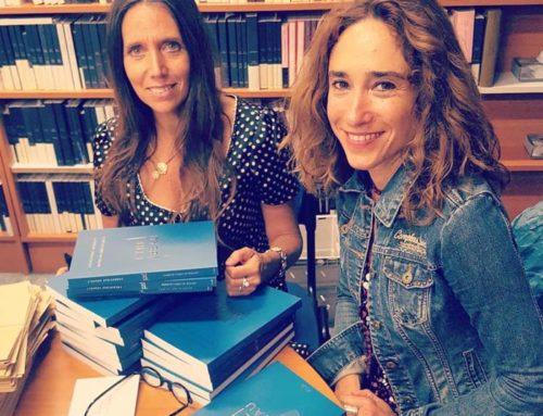 Interview Magazine Mieux pour Moi, Frédérique Deghelt et Astrid Di Crollalanza par Olivia Dallemagne
